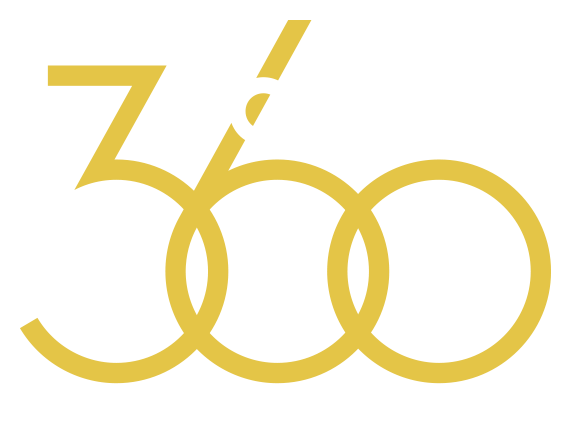 Concept 360 Property Management