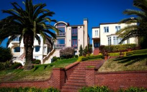 Bixby Knolls property management