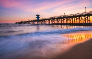Seal Beach property management